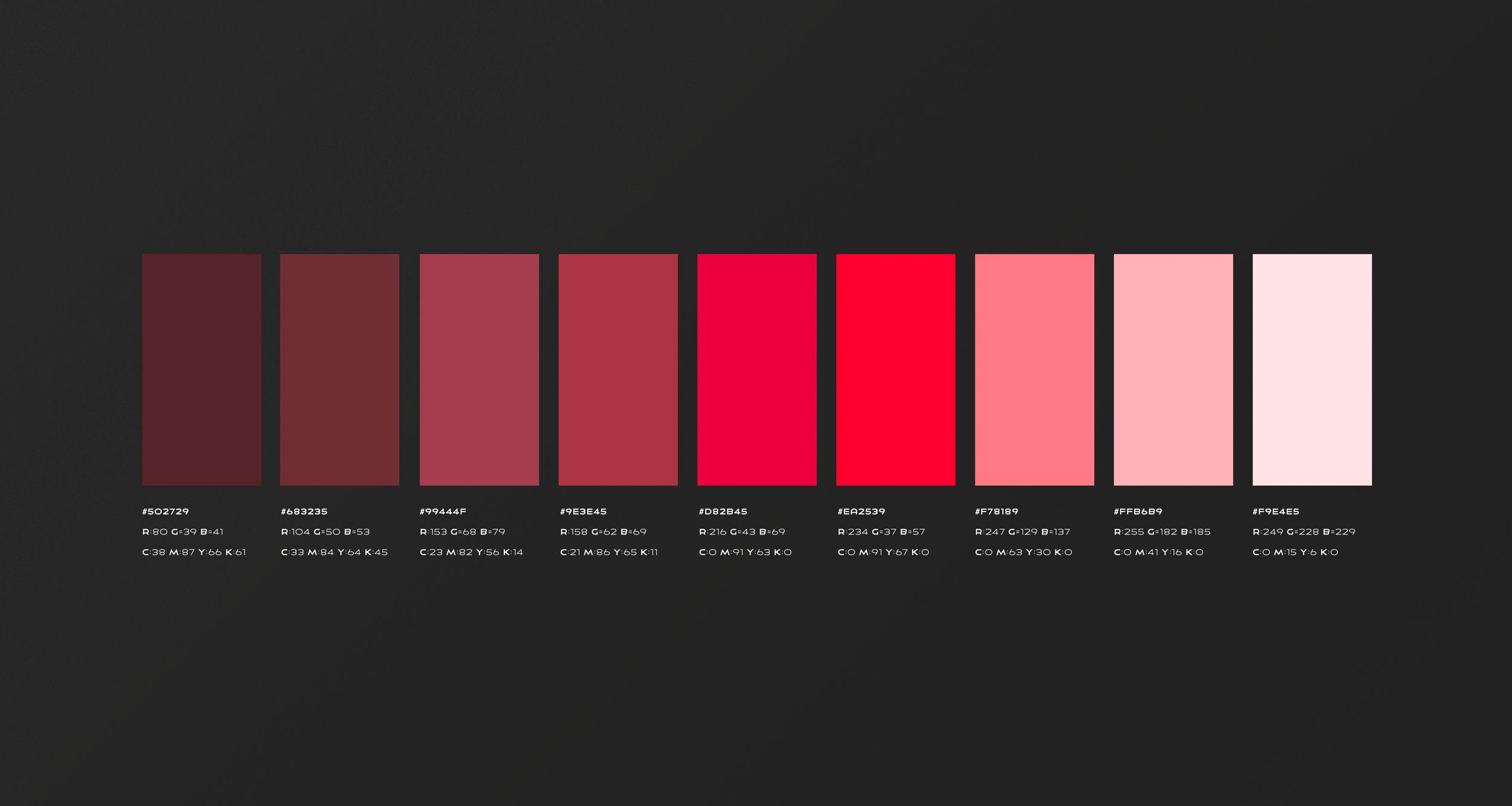 01_Color